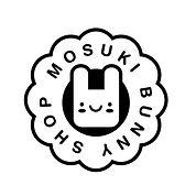 MOSUKI LOGO-01.jpg