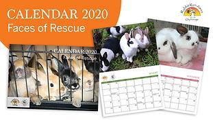 2020-Calendar-Flyer.jpg