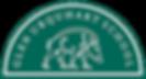GUS Logo 1.png