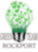 GREEN TEAM LOGO (COLOR) mach 2.png