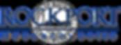 rockport logo.png