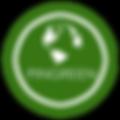 Pingreen Logo 2016.png