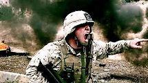soldier-yelling-486x272.jpg