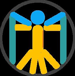 Logo%201%20variante_edited.png