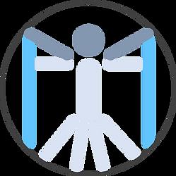 Logo 1 variante 2.png