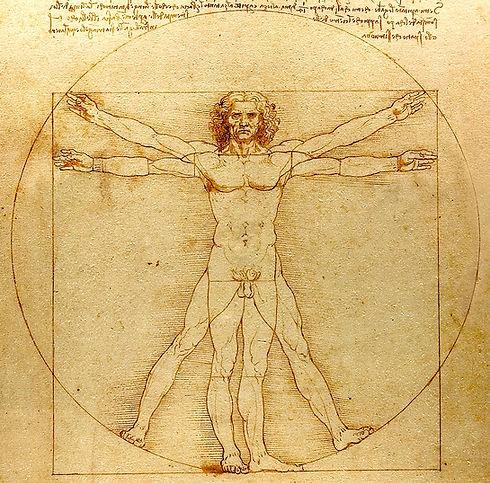 0_The_Vitruvian_Man_-_by_Leonardo_da_Vin