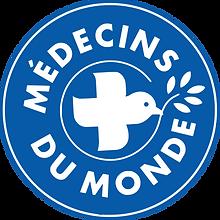 logo_medecins_du_monde.png