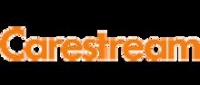 Carestream_Health_logo.png