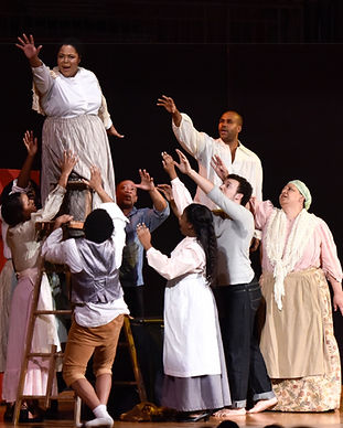 Harriet Tubman_Production Photo.jpg
