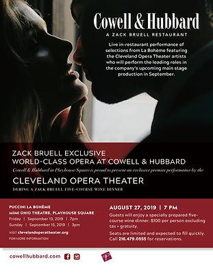 Cowell & Hubbard Opera UpClose.jpg