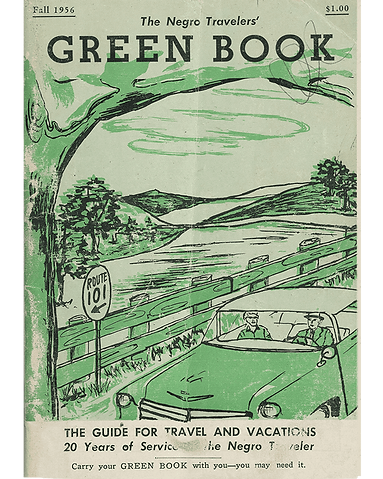 Green Book 3.png