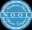 nool-logo.png