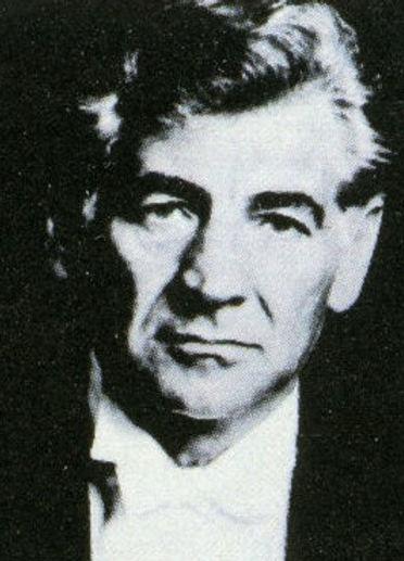 Bernstein_Image_2019_edited.jpg