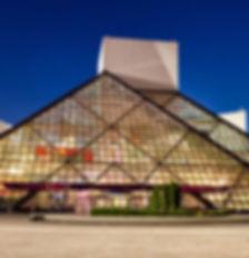 Cleveland Opera Theater, Opera in Cleveland, Cleveland Opera, {NOW} Festival