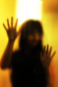 Woman in the Wall image.jpg