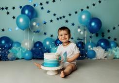 CakeSmash (35).jpg
