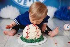 CakeSmash (28).jpg