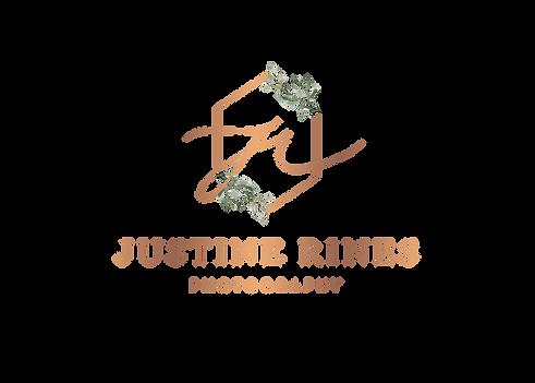 JustineRines-Logo-PNG.png