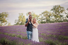 LavenderMini (18).jpg