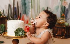 CakeSmash (39).jpg