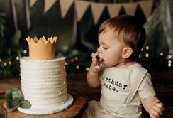 CakeSmash (55).jpg