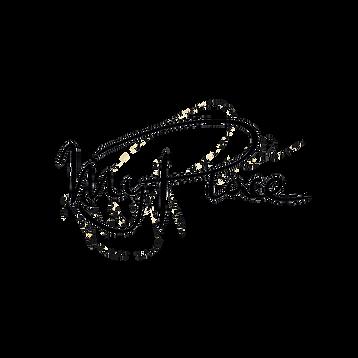 Logo_vektor_schwarz.png