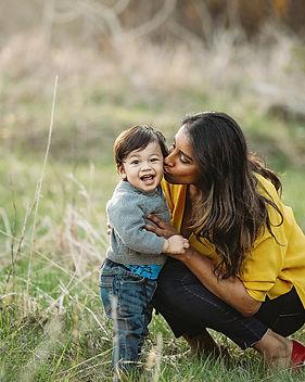 Mommy & Me (22).jpg