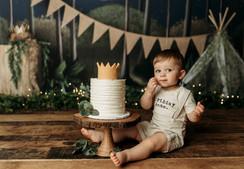 CakeSmash (29).jpg