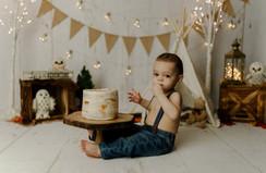 CakeSmash (59).jpg
