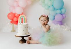 CakeSmash (50).jpg