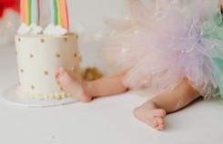 CakeSmash (68).jpg