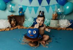 CakeSmash (71).jpg