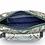Thumbnail: Sac Python Charly Celadon I CLARIS VIROT