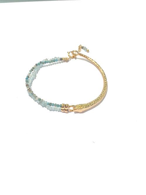 Bracelet I ALICE CARTON