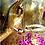 Thumbnail: Collier Gyan Mudra
