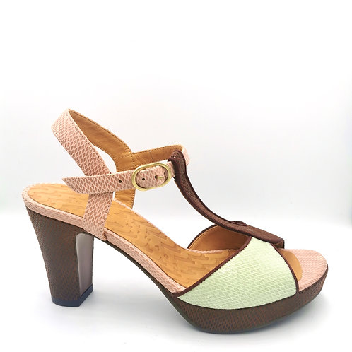 Sandales ENOK I CHIE MIHARA