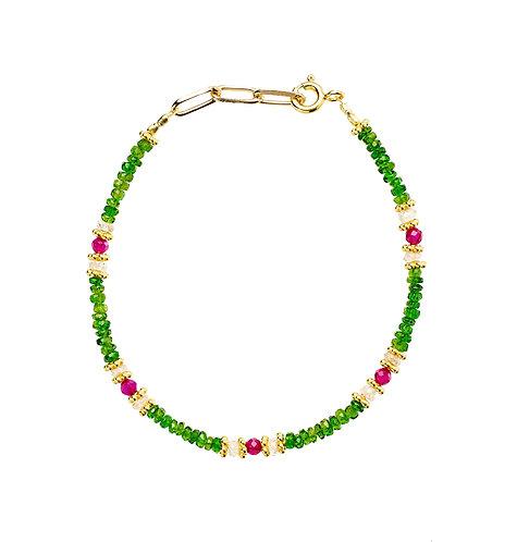 Bracelet Shri
