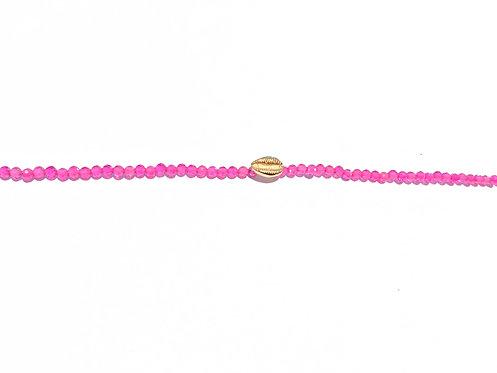 Bracelet Cauri I ALICE CARTON