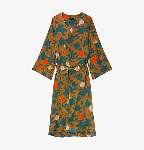 Robe Jesabel Multi Color