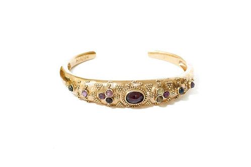 Bracelet Jasmine Pierre