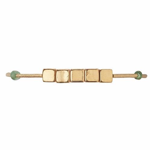 Bracelet MEL I 5 Octobre