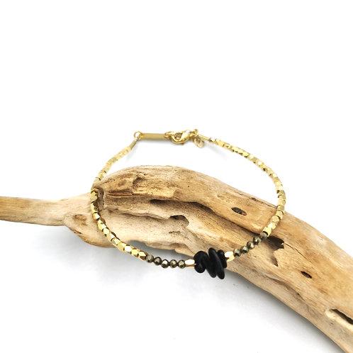 Bracelet I HANKA ÏN