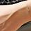 Thumbnail: Bracelet miniflower vert