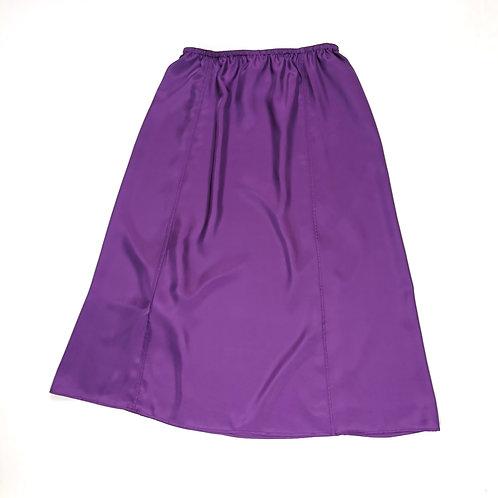 Jupe LOLIPOP - violet - I SOEUR
