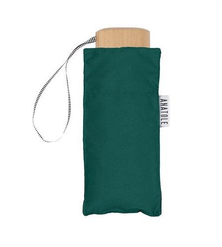 Parapluie Vert Gustave