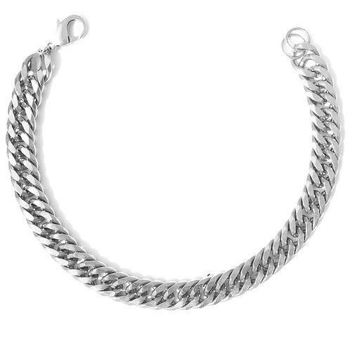 Amelot - Chocker - silver