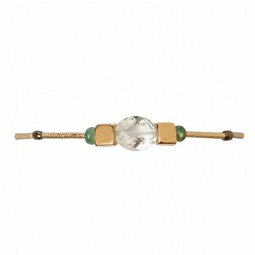 Bracelet AME I 5 Octobre