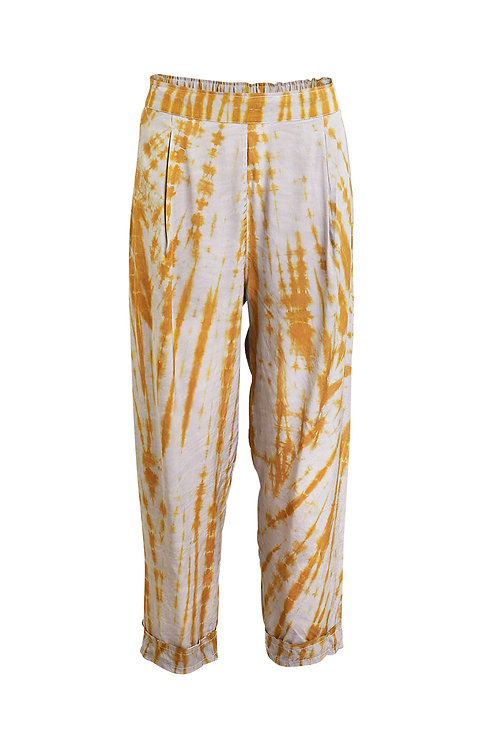 Pant Lily