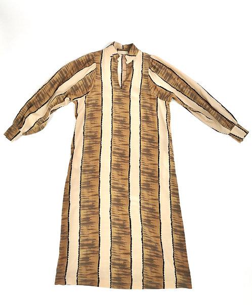 Robe BOLOGNA I MOMONI