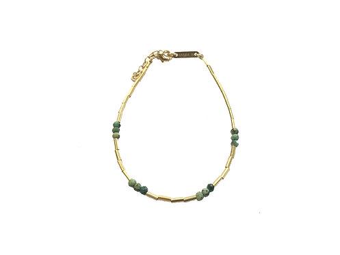 Bracelet I Hanka-ïn